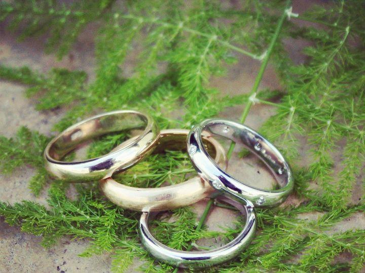 Tmx 1398278412640 Img044 Miami wedding jewelry
