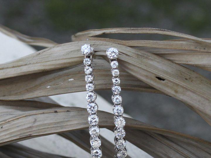 Tmx 1398278659729 Img558 Miami wedding jewelry