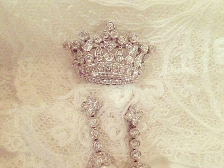 Tmx 1398278674075 Img148 Miami wedding jewelry