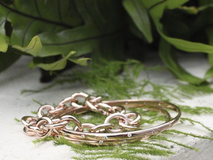 Tmx 1398278866129 Img589 Miami wedding jewelry