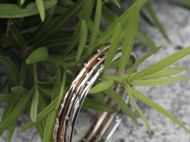 Tmx 1398278880499 Img587 Miami wedding jewelry
