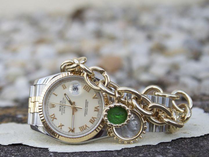 Tmx 1398278902271 Img527 Miami wedding jewelry