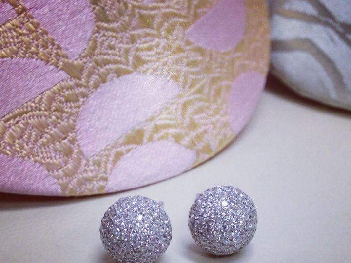 Tmx 1398278995152 Img083 Miami wedding jewelry