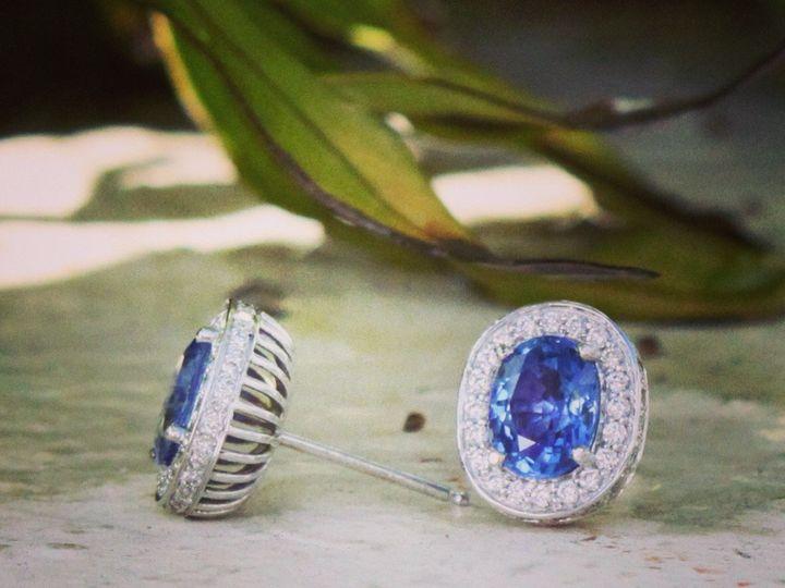 Tmx 1398279001055 Img037 Miami wedding jewelry