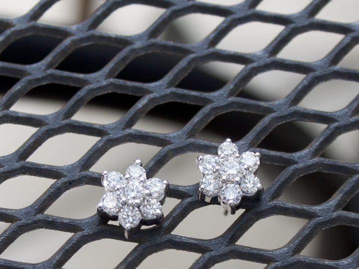 Tmx 1398279010761 Img513 Miami wedding jewelry