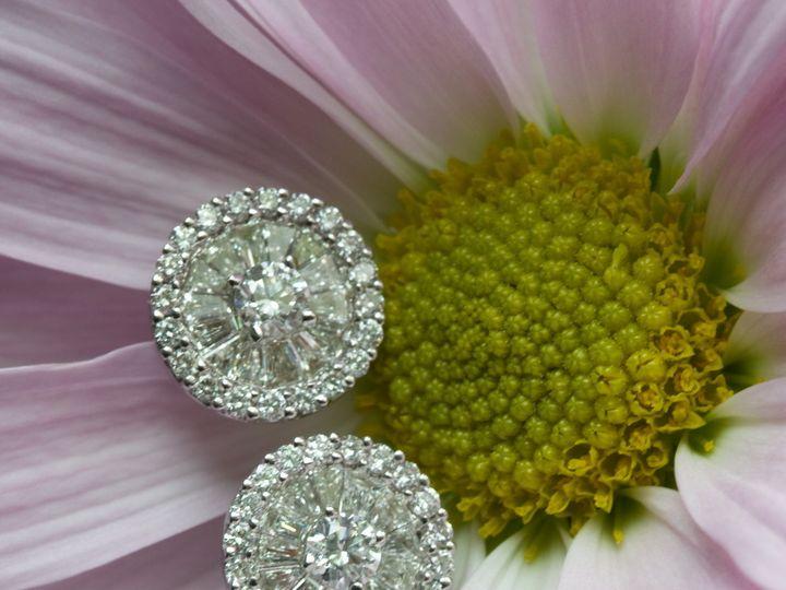 Tmx 1398279022185 Cluster Ritone E03689 .91 Ct Ret1900 Or E01323 1.5 Miami wedding jewelry