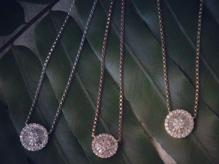 Tmx 1398279189030 Img112 Miami wedding jewelry