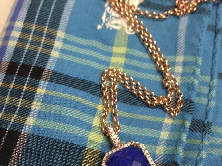 Tmx 1398279201197 Img048 Miami wedding jewelry