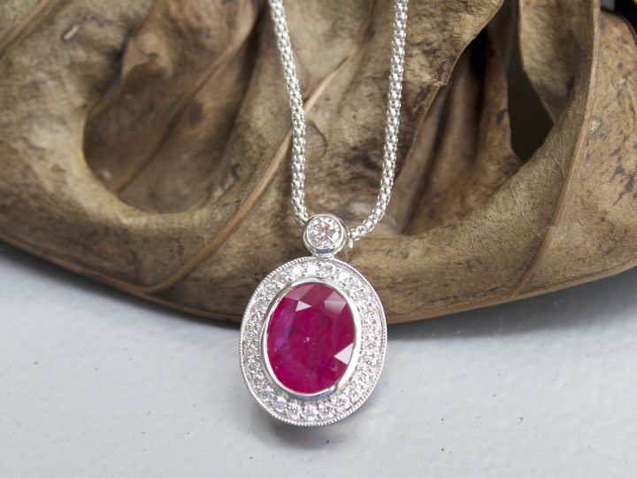 Tmx 1398279220567 Img503 Miami wedding jewelry