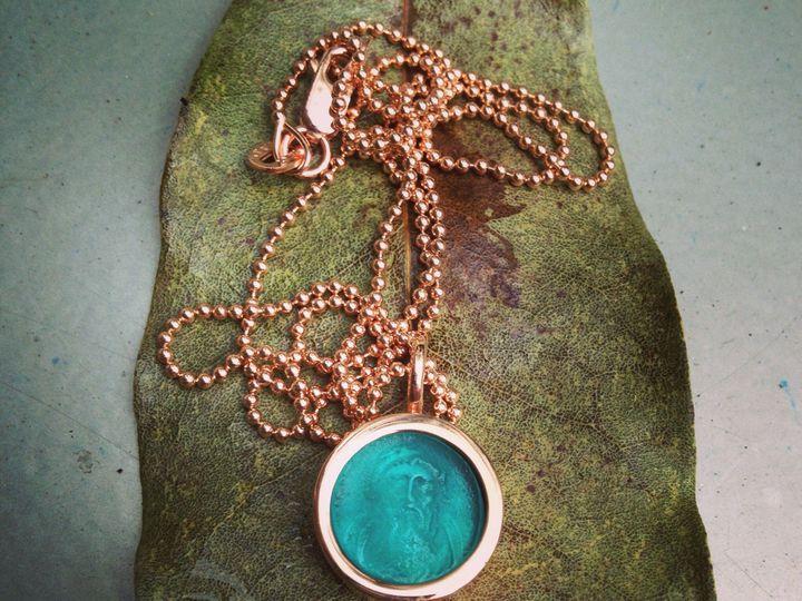 Tmx 1398279357089 Img109 Miami wedding jewelry