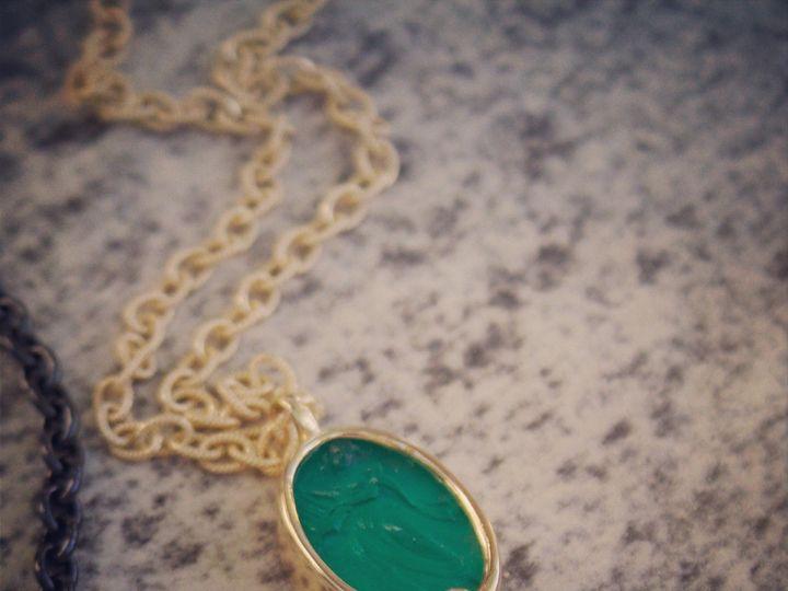 Tmx 1398279369378 Img127 Miami wedding jewelry