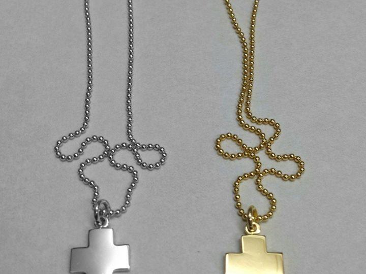 Tmx 1398279445988 Img038 Miami wedding jewelry
