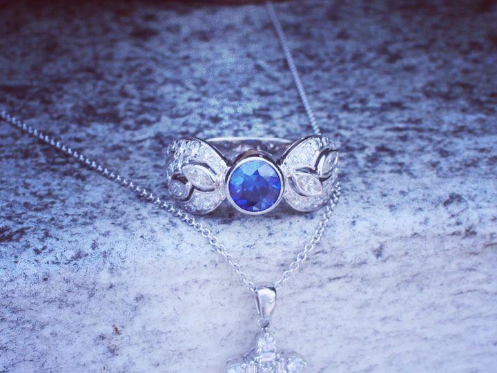 Tmx 1398279459419 Img092 Miami wedding jewelry