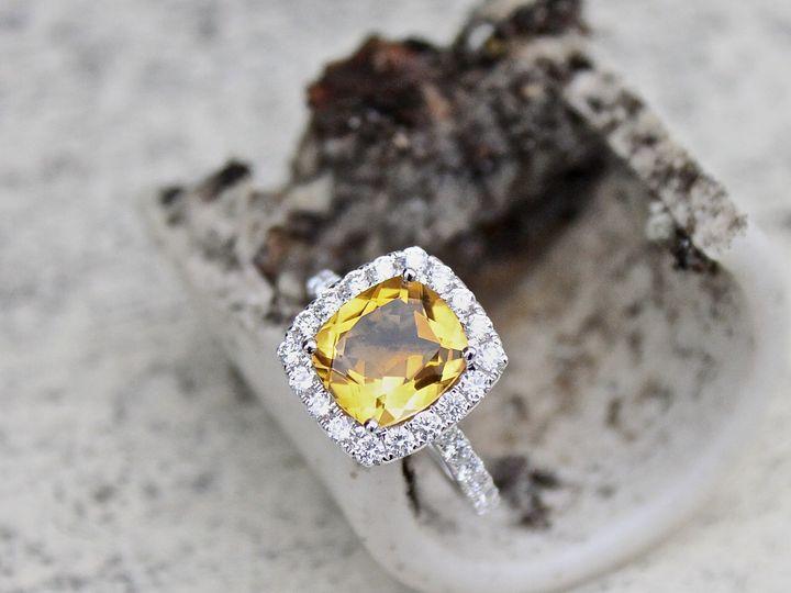 Tmx 1398279576991 Img586 Miami wedding jewelry