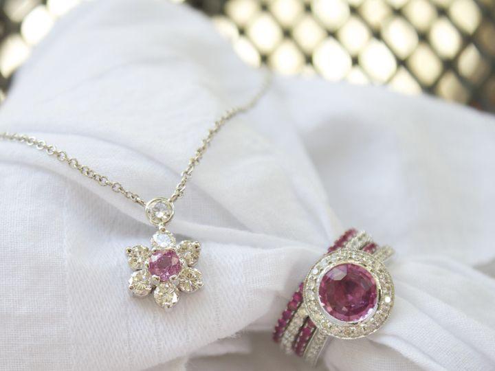 Tmx 1398279592454 Img498 Miami wedding jewelry