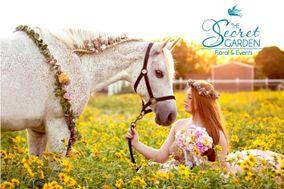 The Secret Garden Floral & Events