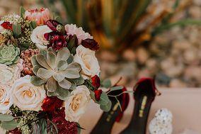The Petite Bee Weddings & Events