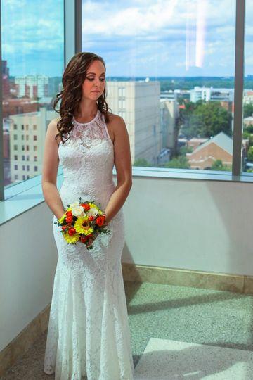 Frank White Photography - Photography - Durham, NC - WeddingWire