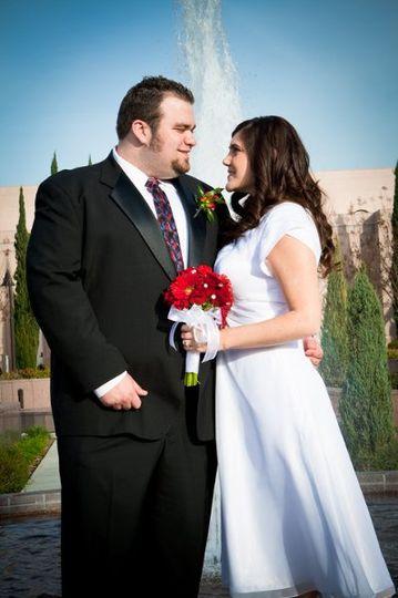 11510HosmerTemplewedding255