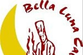 Bella Luna Cafe