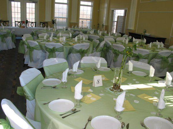 Tmx 1298865044690 IMG7051 Aldie, District Of Columbia wedding rental