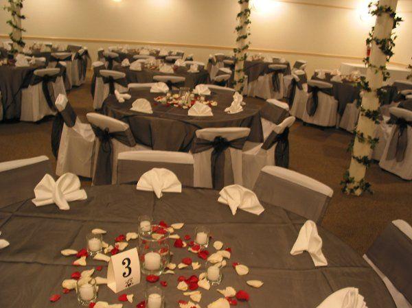 Tmx 1298865050565 IMG8225 Aldie, District Of Columbia wedding rental