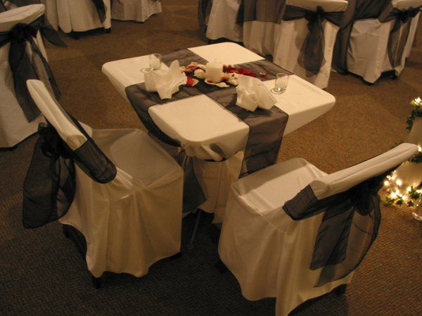 Tmx 1298865053581 IMG8227 Aldie, District Of Columbia wedding rental