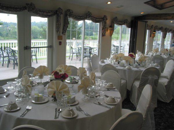 Tmx 1298865079519 IMG7756 Aldie, District Of Columbia wedding rental