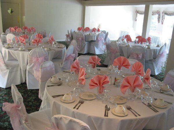 Tmx 1298865081987 IMG7340 Aldie, District Of Columbia wedding rental