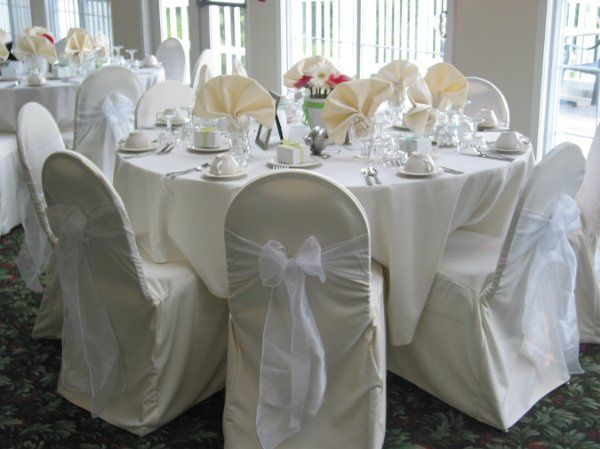 Tmx 1298865083378 IMG7745 Aldie, District Of Columbia wedding rental