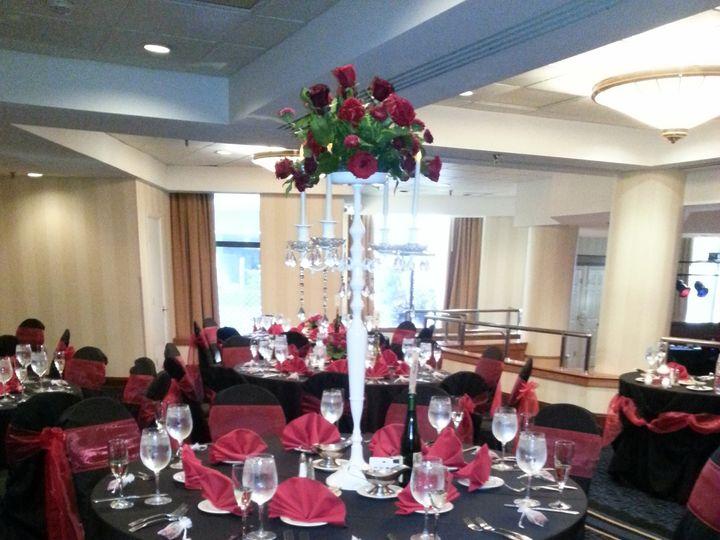 Tmx 1438623586796 2012 10 06 17.50.43 Aldie, District Of Columbia wedding rental