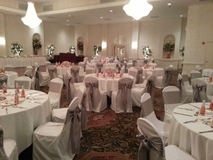 Tmx 1438623891262 2013 11 09 15.22.33 Aldie, District Of Columbia wedding rental