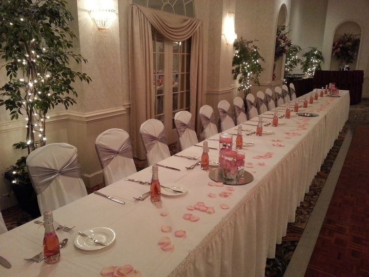 Tmx 1438623906932 2013 11 09 15.22.59 Aldie, District Of Columbia wedding rental