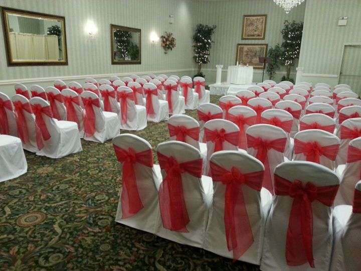 Tmx 1438624021667 2014 05 03 14.55.59 1 Aldie, District Of Columbia wedding rental