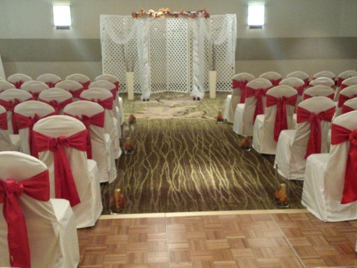 Tmx 1438624062241 2014 10 24 18.12.41 Aldie, District Of Columbia wedding rental