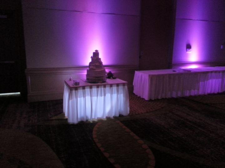 Tmx 1438624254034 2014 05 25 16.26.50 Aldie, District Of Columbia wedding rental