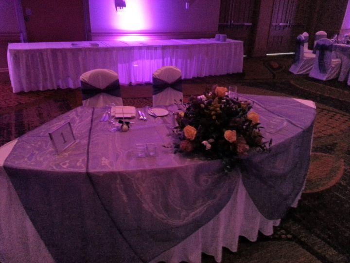 Tmx 1438624270759 2014 05 25 16.27.03 Aldie, District Of Columbia wedding rental