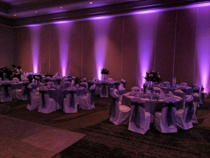 Tmx 1438624293728 2014 05 25 16.27.24 Aldie, District Of Columbia wedding rental