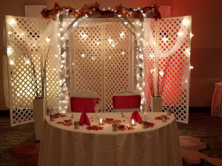 Tmx 1438624458947 2014 10 25 16.58.59 Aldie, District Of Columbia wedding rental