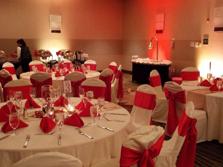 Tmx 1438624476349 2014 10 25 16.59.06 Aldie, District Of Columbia wedding rental