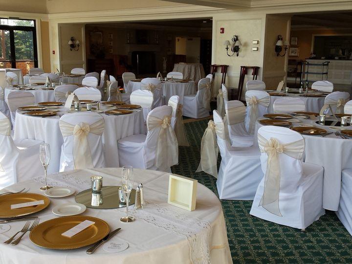 Tmx 1438624492746 2014 11 21 11.55.48 Aldie, District Of Columbia wedding rental