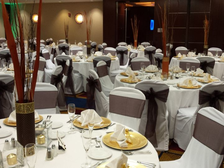 Tmx 1438624510241 2014 11 21 17.47.48 Aldie, District Of Columbia wedding rental