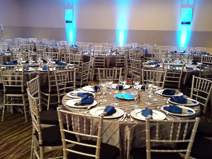 Tmx 1438624544015 2014 11 22 13.52.47 Aldie, District Of Columbia wedding rental
