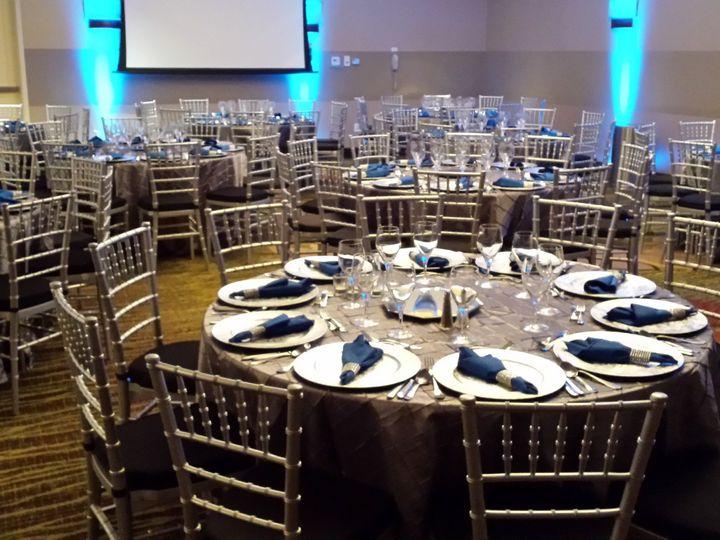 Tmx 1438624559298 2014 11 22 13.54.05 Aldie, District Of Columbia wedding rental