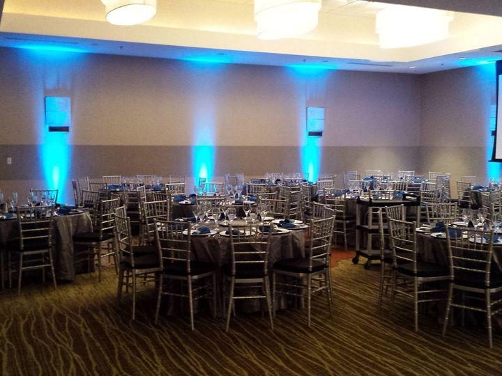 Tmx 1438624575281 2014 11 22 13.54.14 Aldie, District Of Columbia wedding rental