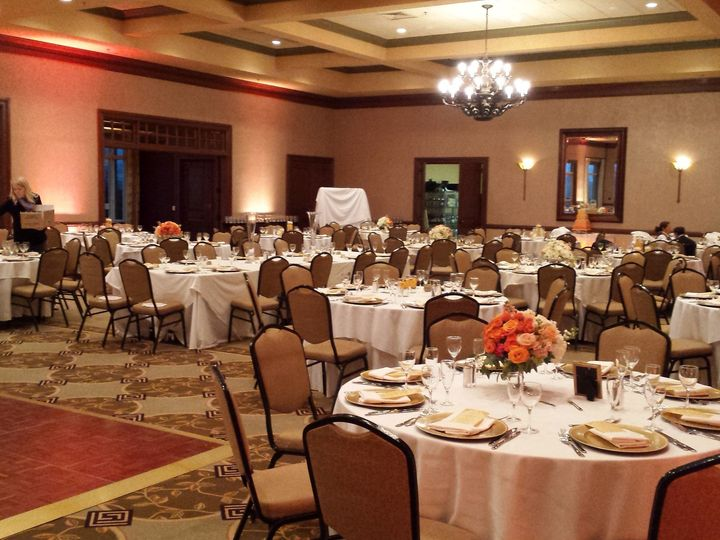 Tmx 1438625014262 2014 11 22 17.02.43 Aldie, District Of Columbia wedding rental
