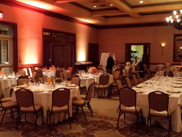 Tmx 1438625079640 2014 11 22 17.04.03 Aldie, District Of Columbia wedding rental