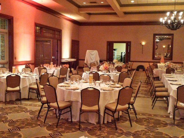Tmx 1438625093080 2014 11 22 17.04.35 Aldie, District Of Columbia wedding rental