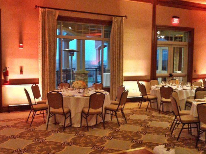 Tmx 1438625110767 2014 11 22 17.04.44 Aldie, District Of Columbia wedding rental