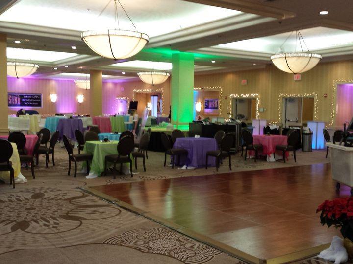 Tmx 1438625126822 2014 12 12 15.15.25 Aldie, District Of Columbia wedding rental